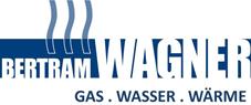 Installateur Wagner | Salzburg | Bertram Wagner
