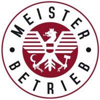 Installateur Wagner Meisterbetrieb